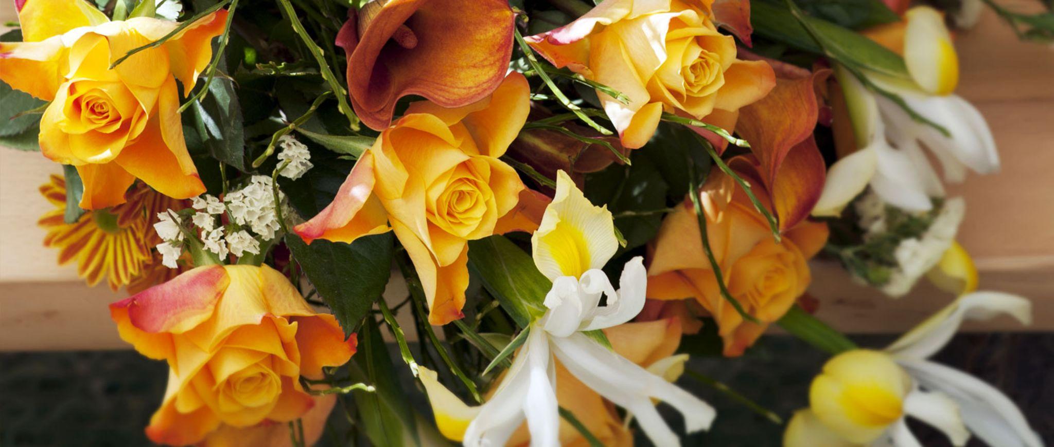 floristik und dekobedarf niemeier
